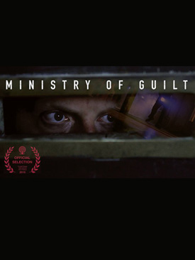 Ministry of Guilt