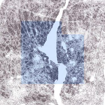 Downstream Blue
